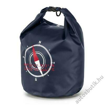 BMW vízálló táska