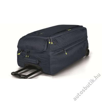 BMW bőrönd
