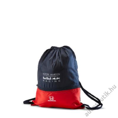 Honda táska