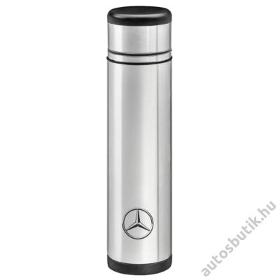 Mercedes termosz